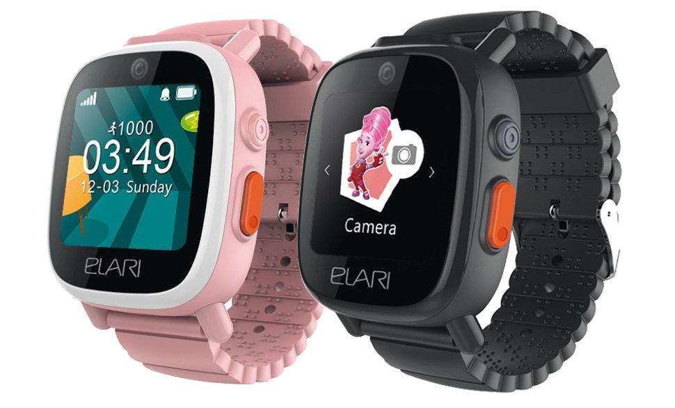 Купить детские часы-телефон с GPS d15de8307e91f